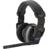 Wireless gaming headset Corsair H2100 Dolby 7.1 Greyhawk (EU)