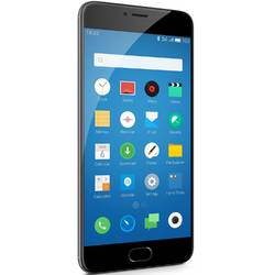 Telefon Mobil Meizu Note 3 32GB Gray