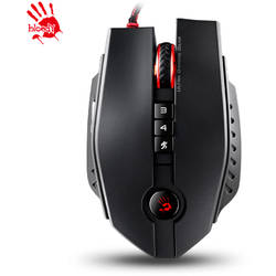 Mouse A4tech Bloody ZL50 Sniper