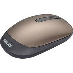 Mouse Asus WT205, Optic, Wireless