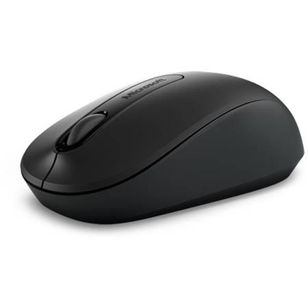 Microsoft Mouse wireless 900, black