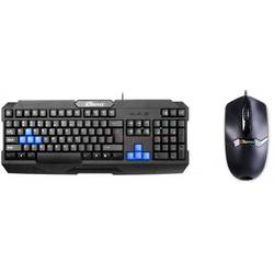 Somic Tastatura + Mouse Gaming Xeiyo T503