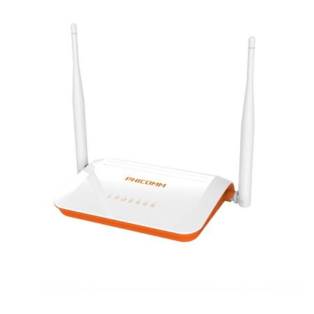 Phicomm Router Wireless N300
