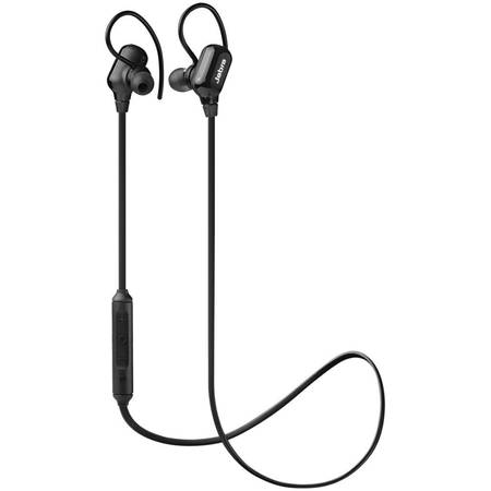 Casti Bluetooth Jabra Halo Free, Black
