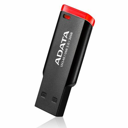 ADATA USB Flash Drive UV140 32Gb, USB 3.0