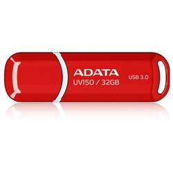 ADATA USB Flash Drive UV150 32Gb, USB 3.0
