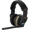 CORSAIR Casti Gaming H2100 Wireless Dolby 7.1 Yellow