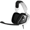 CORSAIR Casti Gaming VOID RGB USB Dolby 7.1 White