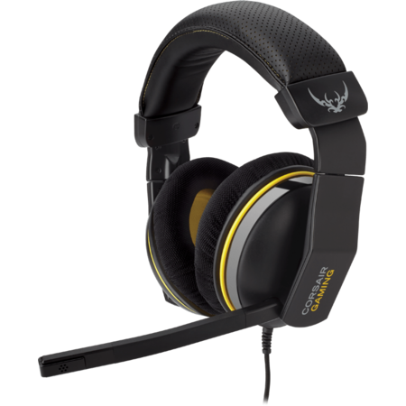 CORSAIR Casti Gaming H1500 Dolby 7.1