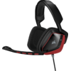 CORSAIR Casti Gaming VOID Surround Hybrid, Dolby 7.1 USB Adapter