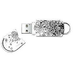 Integral Memorie USB Xpression 8GB