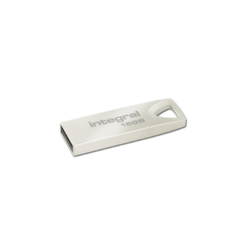 Integral Memorie USB ARC 16GB, USB 3.0
