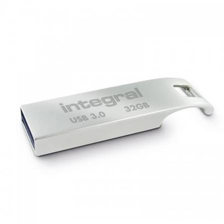 Integral Memorie USB ARC 32GB, USB 3.0