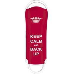 "Integral Memorie USB Xpression 8GB, ""Keep Calm"""
