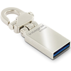 Integral Memorie USB Tag 64GB USB 3.0