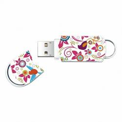 Integral Memorie USB Xpression 16GB USB 2.0