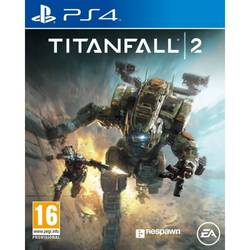 EAGAMES TITANFALL 2 PS4