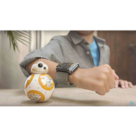 SPHERO Bratara Star Wars Force