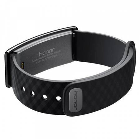 Bratara Smart Huawei Band A1, Black