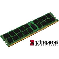 Memorie server Kingston ValueRAM ECC RDIMM DDR4 16GB 2133MHz CL15 Dual Rank x4 1.2v