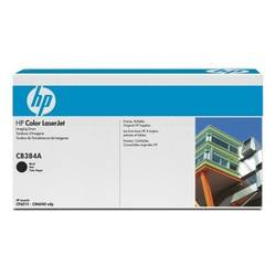 HP CB384A Drum Imaging Black 35.000 pages