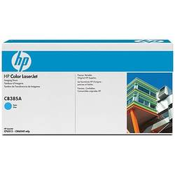 HP CB385A Drum Imaging Cyan 35.000 pages