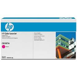 HP CB387A Drum Imaging Magenta 35.000 pages