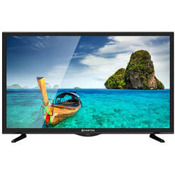 Televizor LED High Definition, 82 cm, VORTEX V32CD3A