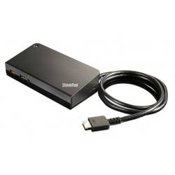 Docking station Lenovo OneLink+