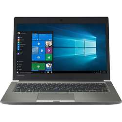 "Laptop Toshiba Portege Z30-C-16J, 13.3"" Full HD, Intel Core i5-6200U, RAM 8GB, SSD 256GB, Windows 10 Pro"
