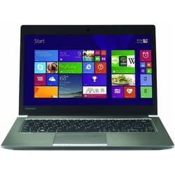 "Ultrabook Toshiba Portege Z30-C-16K, 13.3"" Full HD, Intel Core i5-6200U, RAM 8GB, SSD 256GB, 4G, Windows 10 Pro"