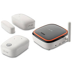 Mio Sistem Smart Home Starter Kit