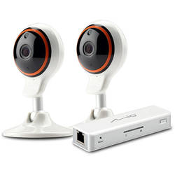 Mio Sistem Smart Home Vixcam