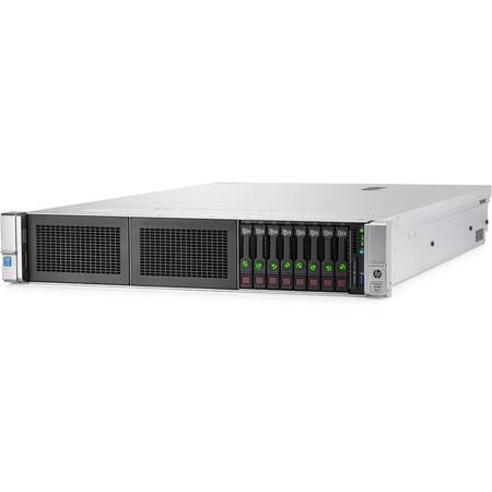 HP Sistem Server ProLiant DL380 Gen9
