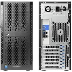 HP Sistem Server ML150 Gen9