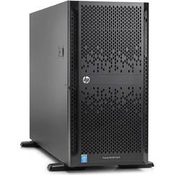 HP Sistem Server ProLiant ML350 Gen9 Intel Xeon E5-2620v3 6-Core