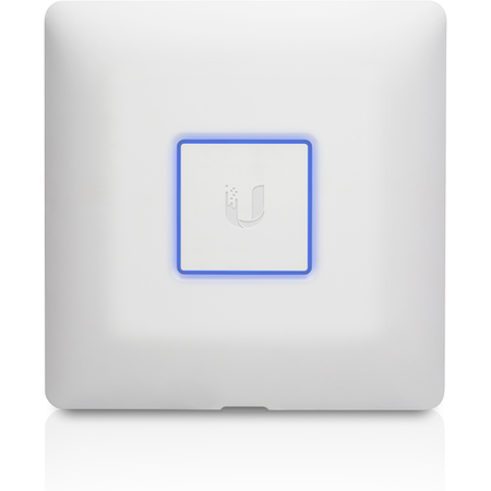 UBIQUITI Acces Point UAP AC 1750Mbps, PoE