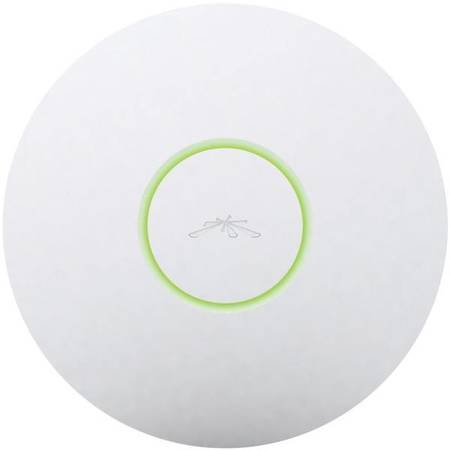 UBIQUITI Acces Point UAP 300Mbps, PoE