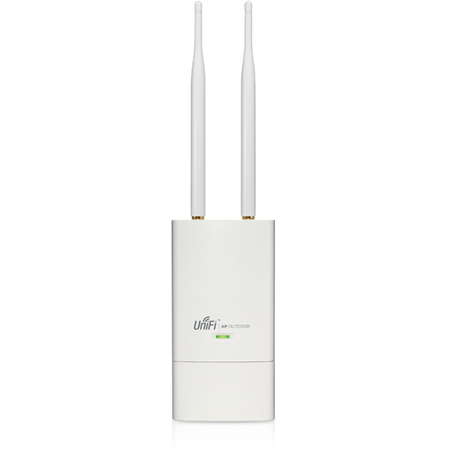 UBIQUITI Acces Point UAP AC OUTDOOR+, Enterprise