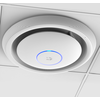 UBIQUITI Acces Point UAP AC EDU, PoE+, Speaker inclus