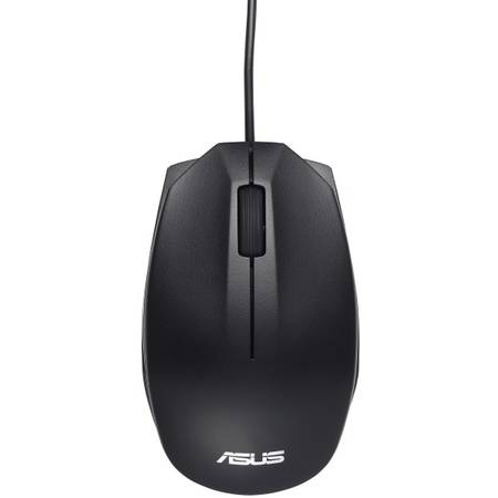 Mouse Asus UT280, Optic USB, 1000 DPI