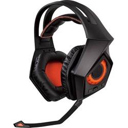 ASUS Casti Gaming ROG Strix Wireless