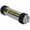 CORSAIR USB Flash 64GB, Survivor Ultra Rugged, USB 3.0