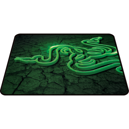 Razer Mousepad Goliathus Medium Control Fissure Surface