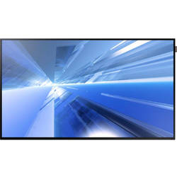 Samsung Monitor LED Profesional LH32DMEPLGC/EN, LED BLU, FHD 1920x1080, 16:9, 400cd/mp, 8ms, 178x178, 5000:1