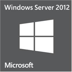Microsoft Windows 2012 Server licenta CAL device 5 clienti acces R18-03683