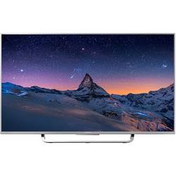 Sony Televizor LED KD49X8307CSAEP, 4K/UHD, Smart TV, Android 5.0