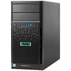 HP Sistem Server ProLiant ML30 Gen 9, E3-1220v5/8GB
