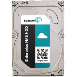 Hard disk Seagate NAS Enterprise HDD 5TB 7200RPM 128MB SATA-III