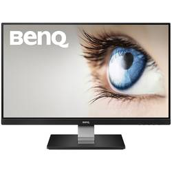 "Monitor LED BenQ GW2406Z 23.8"" 5ms Black"